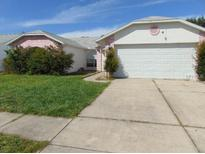 View 8445 Yearling Ln New Port Richey FL
