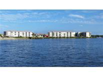 View 8211 Brent St # 818 Port Richey FL