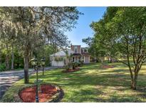View 8055 Sycamore Dr New Port Richey FL