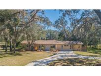 View 9730 Lakeview Dr New Port Richey FL