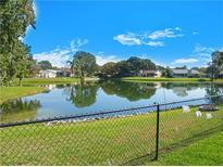 View 7801 Summertree Ln New Port Richey FL