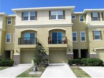 View 5529 White Marlin Ct New Port Richey FL