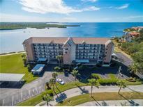 View 4550 Bay Blvd # 1258 Port Richey FL
