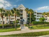 View 5557 Sea Forest Dr # 317 New Port Richey FL