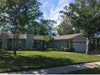 View 1301 Gulfview Woods Ln Tarpon Springs FL