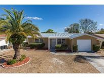 View 10118 Vineyard Ln Port Richey FL