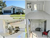 View 11208 Clear Oak Cir New Port Richey FL