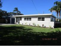 View 10306 66Th Ave Seminole FL