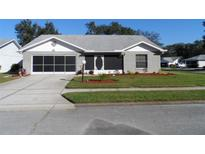 View 10502 Quimby Dr Port Richey FL