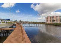 View 4516 Seagull Dr # 517 New Port Richey FL