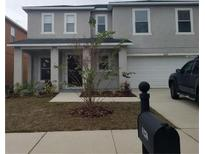 View 11250 Running Pine Dr Riverview FL