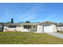 View 5151 Norfolk Ct New Port Richey FL