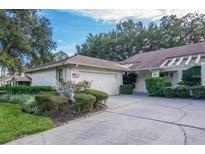 View 9150 Golf View Dr # 2 New Port Richey FL