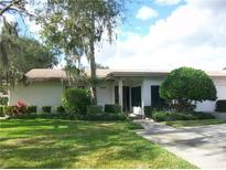 View 9236 Golf View Dr # 4 New Port Richey FL