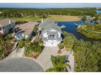 View 6440 Drake Ct New Port Richey FL