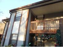 View 11606 Baywood Meadows Dr # 5 New Port Richey FL