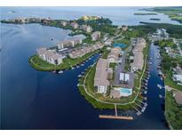 View 8141 Aquila St # 322 Port Richey FL