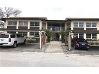 View 5142 Topaz Ln # 202 New Port Richey FL