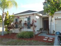 View 11802 Tangle Weed Way Gibsonton FL