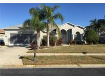 View 8335 Cambria Ct New Port Richey FL