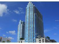 View 777 N Ashley Dr # 1108 Tampa FL