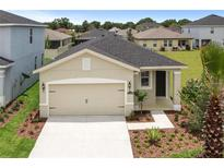 View 11124 Abaco Island Ave Riverview FL