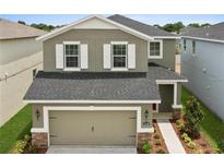 View 11105 Abaco Island Ave Riverview FL