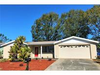 View 7839 Cayuga Dr New Port Richey FL