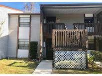 View 11606 Baywood Meadows Dr # 7 New Port Richey FL