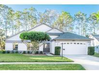 View 9747 Oakwood Hills Ct New Port Richey FL
