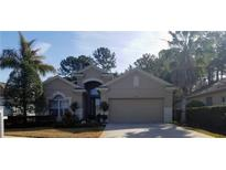View 11230 Paradise Point Way New Port Richey FL