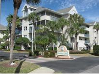 View 5557 Sea Forest Dr # 210 New Port Richey FL