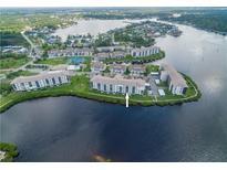 View 8211 Brent St # 823 Port Richey FL