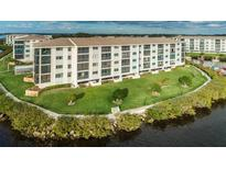 View 8150 Brent St # 738 Port Richey FL
