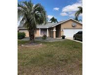 View 8705 Scrimshaw Dr New Port Richey FL