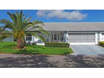 View 11201 Sandtrap Dr # 11201 Port Richey FL
