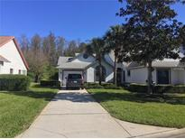 View 9209 Turnberry Ct # 901 New Port Richey FL
