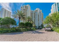 View 1200 Gulf Blvd # 302 Clearwater Beach FL