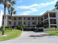 View 8210 Aquila St # 211 Port Richey FL