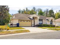 View 8452 Pinafore Dr New Port Richey FL