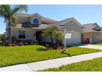 View 9620 Patrician Dr New Port Richey FL