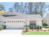View 9640 Woodhollow Ct New Port Richey FL