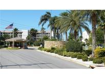 View 4550 Bay Blvd # 1214 Port Richey FL