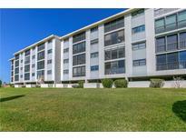 View 8141 Aquila St # 335 Port Richey FL