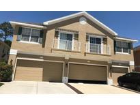 View 8329 Shallow Creek Ct New Port Richey FL