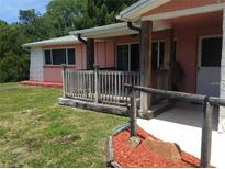 View 7810 Sycamore Dr New Port Richey FL