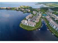 View 8150 Brent St # 735 Port Richey FL