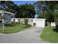 View 7130 Morningstar Ln New Port Richey FL