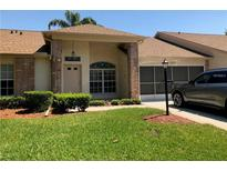 View 9927 Brookdale Dr New Port Richey FL