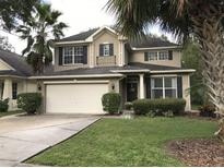 View 6214 Interbay Ave Tampa FL